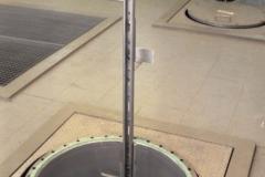 Wasserturm_2_S_4209