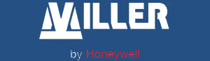 miller-by-honeywell_logo