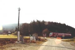 Deutsche_Bundesbahn_Zugbahnfunk_GSM-R_03_S_4139