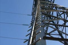 Transmission_towers_NewZealand_01_S_4201