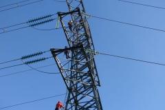 Transmission_towers_NewZealand_02_S_4202